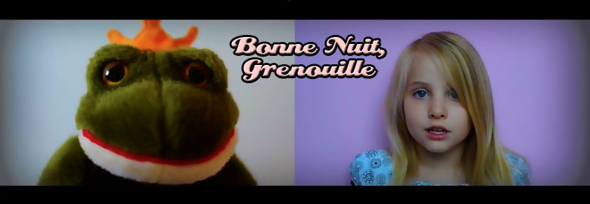 featuredgrenouille